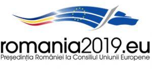 Presedentia Consiliului Europei