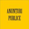anunturi_publice