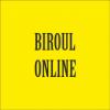biroul_online