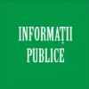 informatii_publice